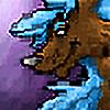 TraexLeThrace's avatar