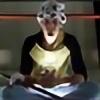 Trafalgar1412's avatar