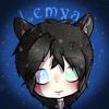 TrafalgarNaomy's avatar