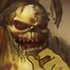 traffic-violater's avatar