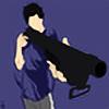trafx99's avatar