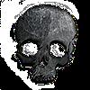 trag3dy's avatar