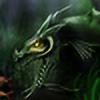 Tragacanth's avatar