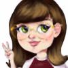 Tragecaster's avatar