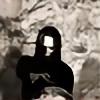 TragediensTrone's avatar