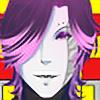 Tragedy-Mask's avatar