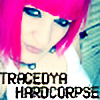 TragedyaHardcorpse's avatar