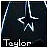 tragematopolist's avatar