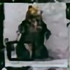 TragenKrieger's avatar