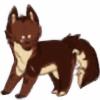 tragic-direwolf's avatar