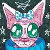 Tragic-Seti's avatar