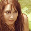 tragica1's avatar