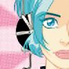 tragically-bohemian's avatar