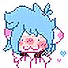TragicallyTextured's avatar