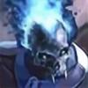 tragicentertainment's avatar