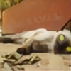 TRAGICHEROINESCOMICS's avatar