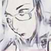 tragickatie's avatar