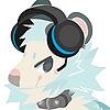 TragicKiwi's avatar