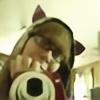 TragicNightSky's avatar