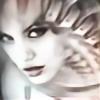 tragicpuppet's avatar