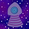 TragicReaper's avatar