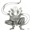 tragikdj911's avatar