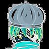 tragikslip's avatar