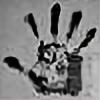 TragizmuS's avatar