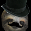 Tragrute's avatar