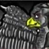 Trahall's avatar