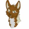 trahere's avatar