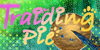 TraidingPie's avatar
