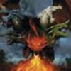 Traihexalon's avatar