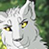 Traijin's avatar