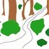 Trail-er's avatar