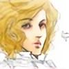 trail83's avatar