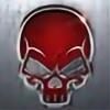 TRAILBL47ER's avatar