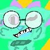 trailmixes's avatar