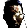 trailofinsects's avatar