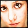 TrailOfTheShadow's avatar