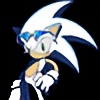 TrailTheFox's avatar