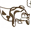 TrailTrackthedog's avatar