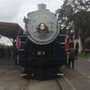 Train099's avatar