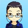 Train48's avatar