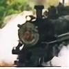 Trainandclockguy's avatar
