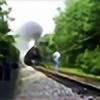 trainboyy's avatar