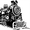 TrainDodger's avatar