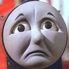 TrainDrawer's avatar