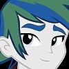 traindriver22's avatar