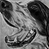 traine-sabatte's avatar